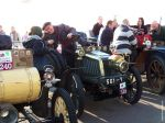 Brighton - Veteran Car Run 2008 013.jpg