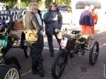Brighton - Veteran Car Run 2008 018.jpg