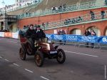 Brighton - Veteran Car Run 2008 021.jpg