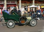 Brighton - Veteran Car Run 2008 022.jpg