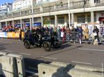 Brighton - Veteran Car Run 2008 029.jpg