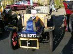 Brighton - Veteran Car Run 2008 036.jpg