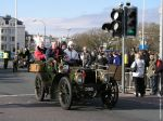 Brighton - Veteran Car Run 2008 038.jpg