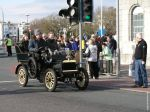 Brighton - Veteran Car Run 2008 039.jpg