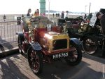 Brighton - Veteran Car Run 2008 112.jpg