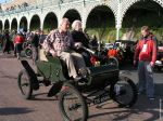 Brighton - Veteran Car Run 2008 131.jpg