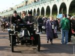 Brighton - Veteran Car Run 2008 148.jpg