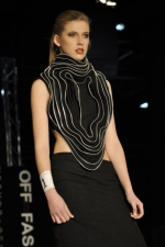 Off-fashion-12-konkurs-002.jpg