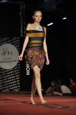 Off-fashion-12-konkurs-006.jpg