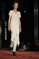 Off-fashion-12-konkurs-027.jpg