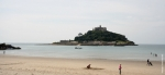 St-Michaels-Mount-01.jpg