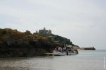 St-Michaels-Mount-02.jpg