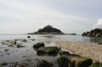 St-Michaels-Mount-03.jpg