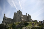St-Michaels-Mount-11.jpg