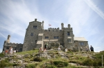 St-Michaels-Mount-14.jpg