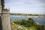 St-Michaels-Mount-18.jpg
