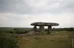 Lanyon Quoit 08.jpg