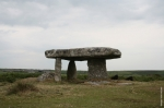 Lanyon Quoit 10.jpg