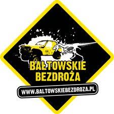 Park Jurajski, Bałtów Sport i Rekreacja Bałtowskie Bezdroża - edycja rodzinna