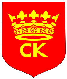 Rynek - Kielce Kielce Święto Kielc 2012