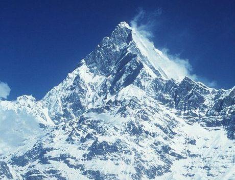 Wspak Sport i Rekreacja Eksploracja zimowa w Himalajach