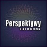 Klub Perespektywy, Ostrowiec Św. Muzyka Andrzejkowy koncert