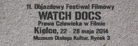 Muzeum Dialogu Kultur Cywilizacja Watch Docs Kielce 2014
