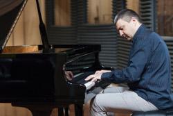 Filharmonia Świętokrzyska Muzyka Kilar na jazzowo - Lato w Filharmonii
