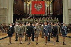 Filharmonia Świętokrzyska Muzyka Koncert upamiętniający wybuch II Wojny Światowej