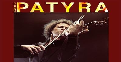 Filharmonia Świętokrzyska Muzyka Paganini Millennium Tour