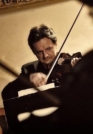 Filharmonia Świętokrzyska Muzyka Muzyczne Podróże