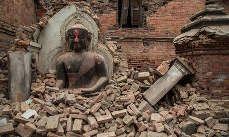 Kielce dla Nepalu