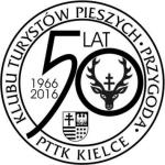 Turystyka i Podróże Niedzielna wycieczka z KTP PTTK
