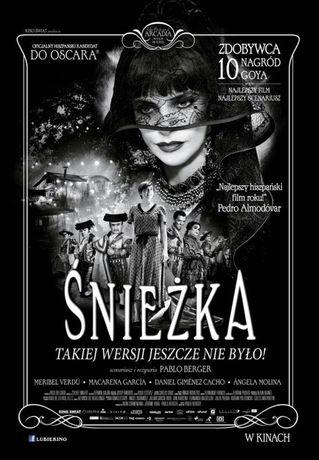 Rynek - Kielce Kino Kino Letnie/ ''Śnieżka'' z muzyką na żywo
