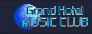 Grand Hotel Kielce Grand Hotel Music Club