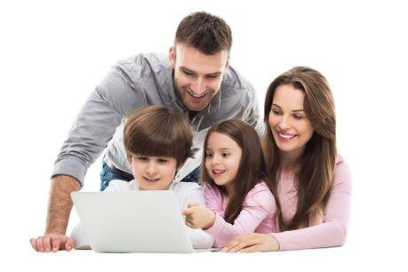Ogólnopolski Test Bezpieczeństwa dla dzieci