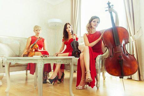 zobacz info Kino Koncert muzyki filmowej