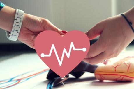 zobacz info Nauka Technika Z miłości do eksperymentowania, czyli naukowe Walentynki