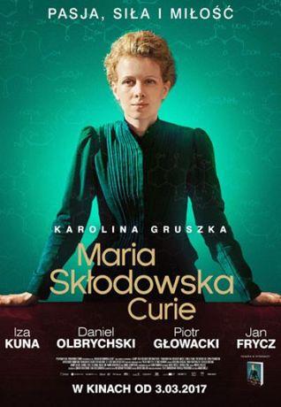 Helios Kino Maria Skłodowska-Curie