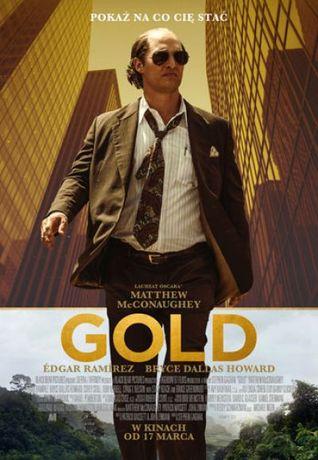 Helios Kino Gold