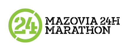 Sport i Rekreacja Mazovia 24 h Maraton