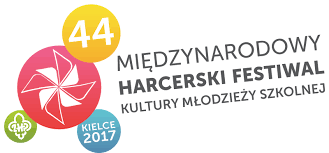 zobacz info Kultura 44 Międzynarodowy Harcerski Festiwal Kultury Młodzieży Szkolnej