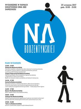 zobacz info Kielce Sobota na Bodzentyńskiej