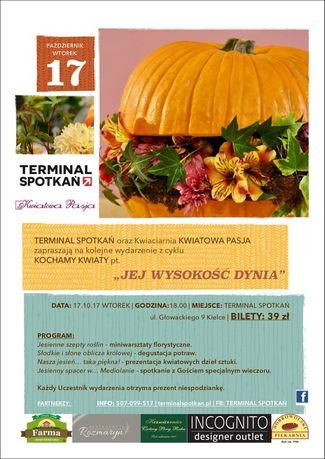 zobacz info Kielce