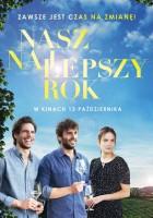Kino Moskwa Kino Nasz najlepszy rok
