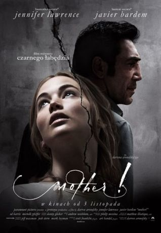 Helios Kino Mother!