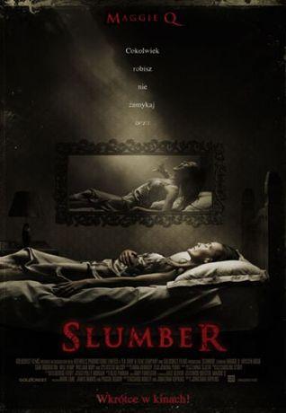 Helios Kino Slumber