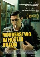 Kino Moskwa Kino Morderstwo w Hotelu Hilton