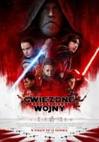 Kino Moskwa Kino Gwiezdne wojny: Ostatni Jedi.