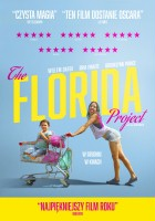 Kino Moskwa Kino The Florida Project